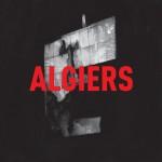 Algiers-Algiers