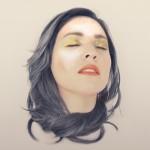 Carla-Morrison-Amor-Supremo-Album-Cover
