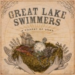 great lake swimmer