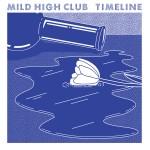 mild high club