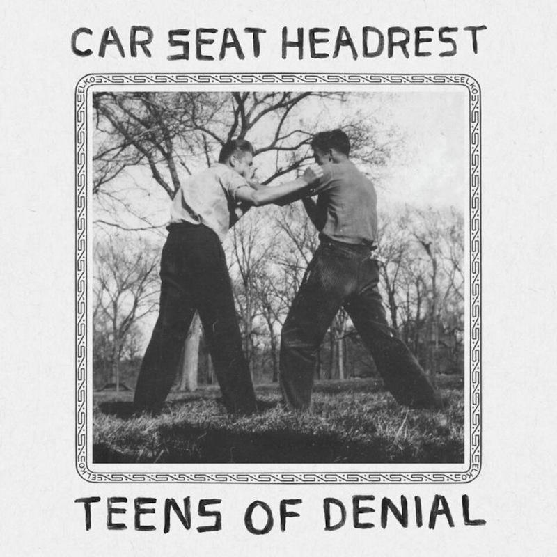 5-20-car-seat-headrest
