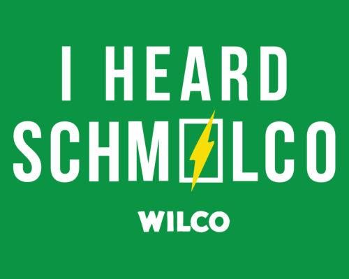 i-heard-schmilco-4