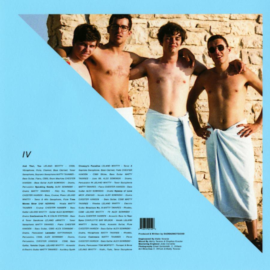 badbadnotgood-iv-album