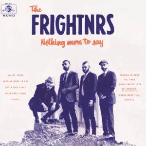 frightnrs-900