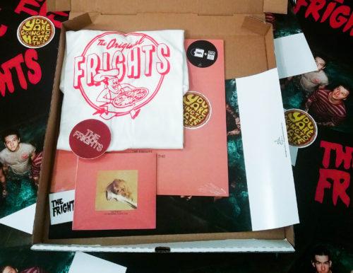 frights-prizebox-1