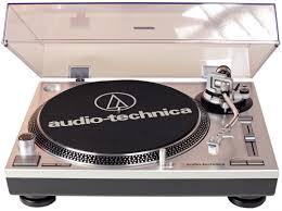 audiotechlp120